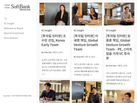 ventures.softbank.co.kr