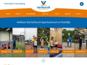 verburch.nl