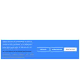 verified.gameloft.com