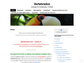 vertebrados.wordpress.com