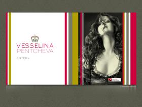 vesselina.co.za