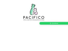 veterinariapacifico.com.ar