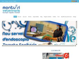 veterinaris-montuiri.com