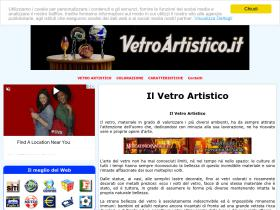 vetroartistico.it