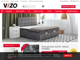 vezo-commerce.com