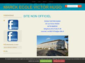 vhugomarck.e-monsite.com