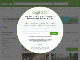 viaggi.groupon.it