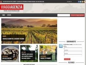 viaggiagenzia.it