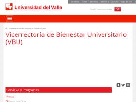 vicebienestar.univalle.edu.co