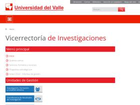 viceinvestigaciones.univalle.edu.co