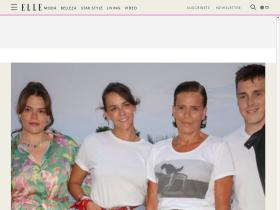 vicky-berrocal.blogs.elle.es