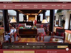 victoriahotels.asia
