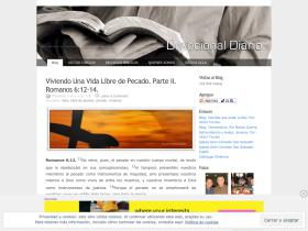 victorturcios.wordpress.com