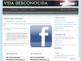 vidadesconocida.files.wordpress.com