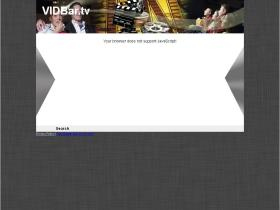 vidbar.tv