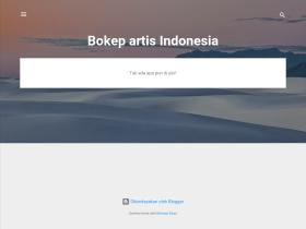 video-bokep-artis-indonesia-3gp.blogspot.com