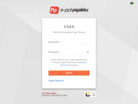 video-bokep.heck.in