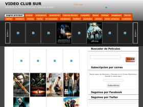 video-club-sur.blogspot.com