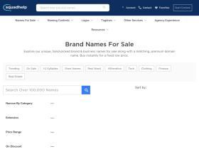 video-download-manager.smartcode.com