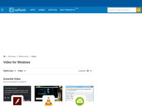 video-downloader-iwoopie.en.softonic.com