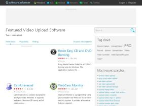 video-upload.software.informer.com