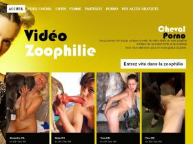 video-zoophilie-cheval.com