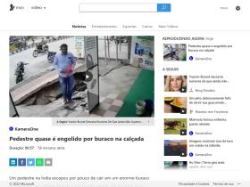 video.br.msn.com