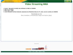 video.mma.gov.br
