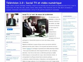 video.typepad.fr