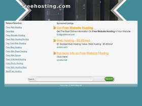 video11.freehosting.com