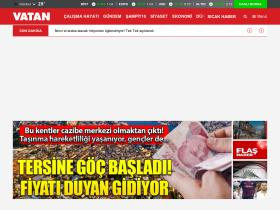 videobox.gazetevatan.com
