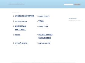 videoconvertertool.net