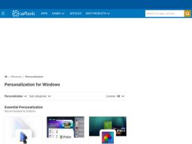 videodesktop-dream-scape.en.softonic.com