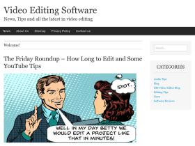 videoeditingsoftware.co
