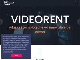 videorent.it