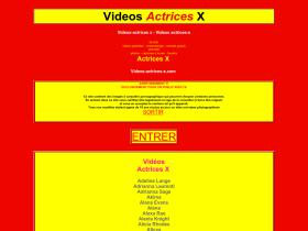 videos-actrices-x.com