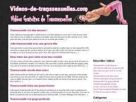 videos-de-transsexuelles.com
