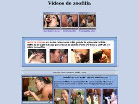 videos-zoofilia.downreload.com
