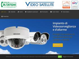 videosatellite.it