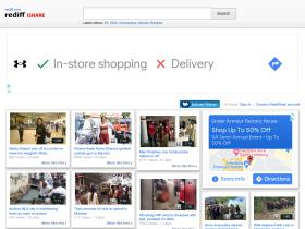 videosearch.rediff.com