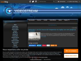 videostream.over-blog.com