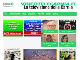 videotelecarnia.it