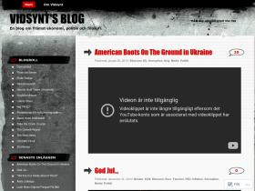 vidsynt.wordpress.com
