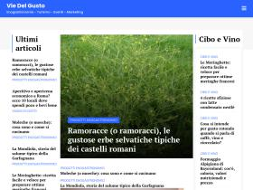 viedelgusto.it