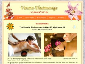 viennathaimassage.at