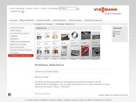 viessmann-phototheque.fr