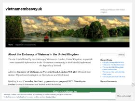 vietnamembassyuk.files.wordpress.com