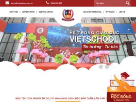 vietschool.edu.vn