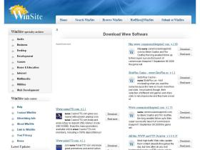 view-chat-history.winsite.com