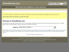 viewofhouse.com